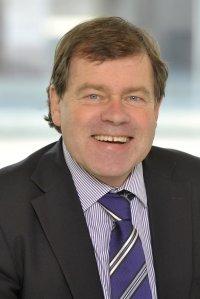 Felix Scholten (Felix Scholten)