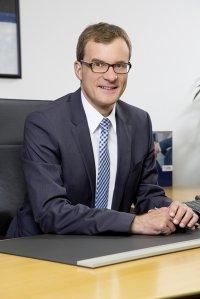 Klaus Liebig (Klaus Liebig)