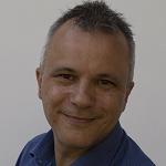 Bernd Meyer (Bernd Meyer)