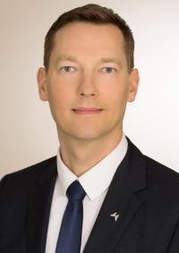 Sven Witczak (Swen Witczak)
