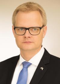 Holger Peitz (Holger Peitz)