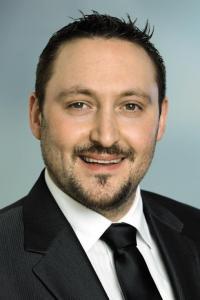 Christoph Zeller (Christoph Zeller)