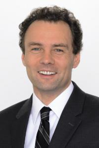 Christian Schlüter (Christian Schlüter)