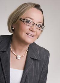 Bettina Suditsch (Bettina Suditsch)