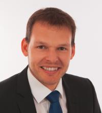 Thomas Oehlert (Thomas Oehlert)