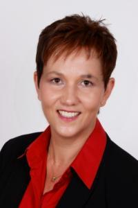Claudia Weishaupt (Claudia Weishaupt)